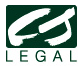 CS Legal - Studio Legale Roma